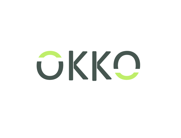 OKKO Tekoloji,Developers